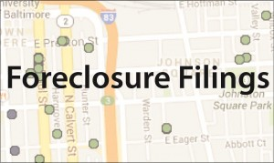 foreclosure_imagev4