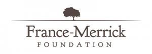 fmf-logo_1