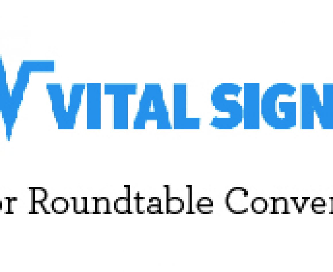 Vital Signs 17 Indicator Roundtable Conversations